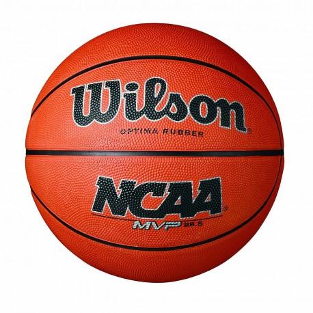NCAA Rubber