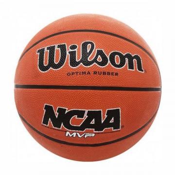 NCAA Rubber 28.5