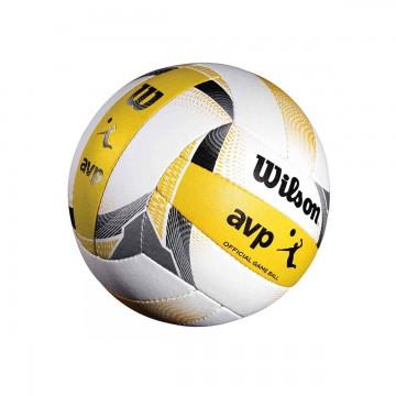 AVP II Recreational Volley YE/WH