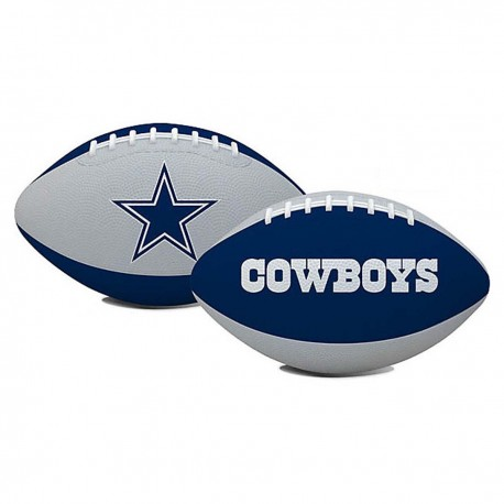 NFL Cowboys Mini