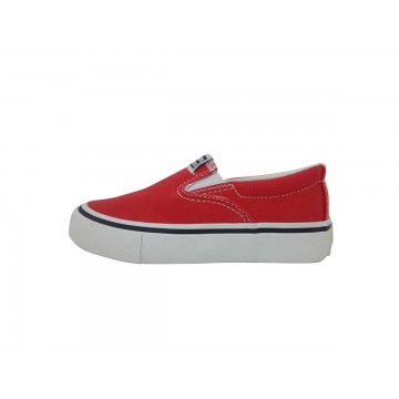 170-333 Red Collection Tween