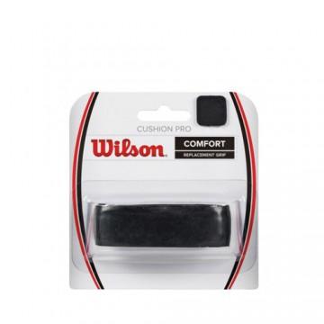 Cushion Pro WRZ4209 BK