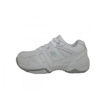 LH16K078 FTW B2S White/Grey