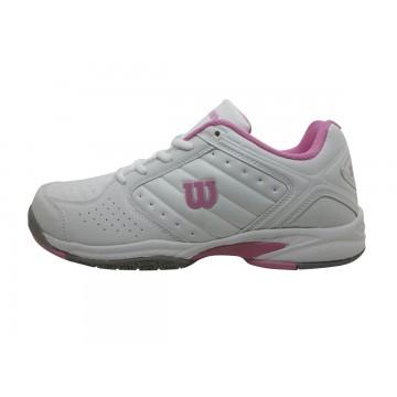 WRLH06074WAA White/Pink/Grey