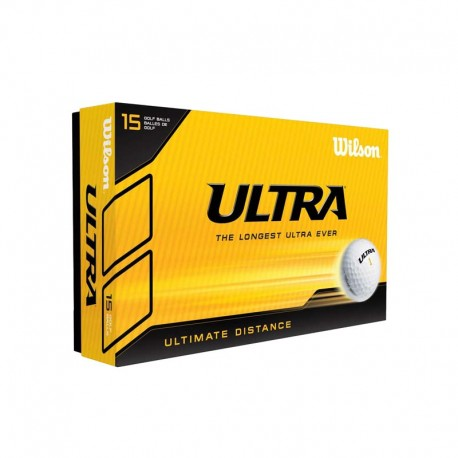 Ultra Pelotas WGWR68000