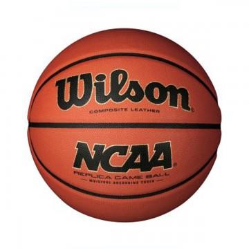 NCAA Replica Oficial