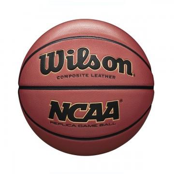 NCAA Replica 28.5