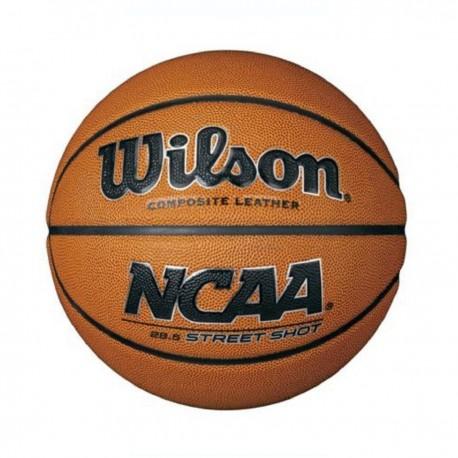 NCAA Street Shot Comp. Oficial