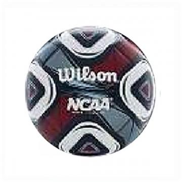 NCAA Copia II Premium Nard