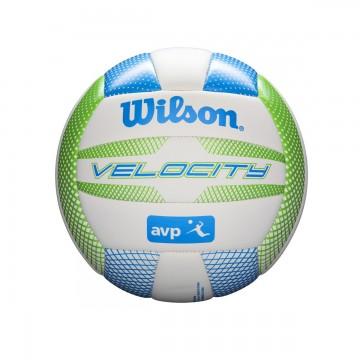 AVP Velocity BLU/GR/WH