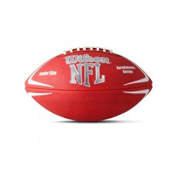 NFL AvengerRED