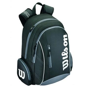 Advantage Backpack WRZ601496