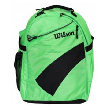 Backpack GR BK