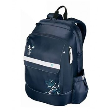 Perfect Pacperry Backpack W R Z683000