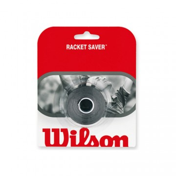 Racket Saver WRZ522800