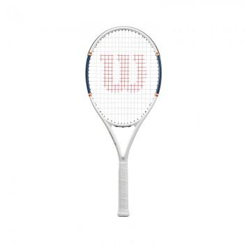 Roland Garros Triumph RKT2