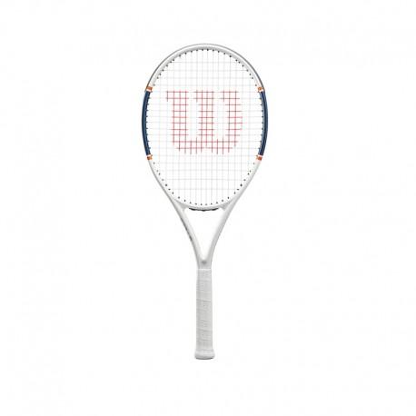 Roland Garros Triumph RKT3