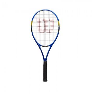 US Open WRT30560U2