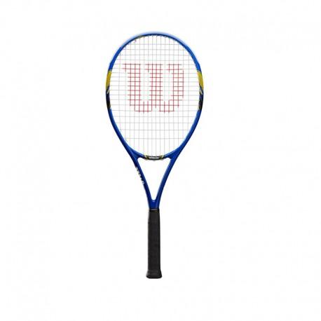 US Open WRT30560U3