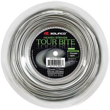 Rollo Tour Bite 1.25