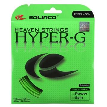 Hyper-G 1.30