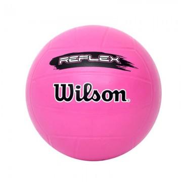 Wilson Reflex Rosa