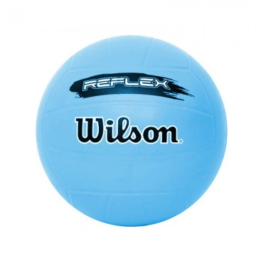 Wilson Reflex Turquesa