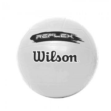 Wilson Reflex White