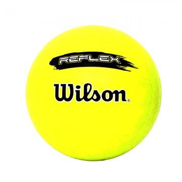 Wilson Reflex Yellow