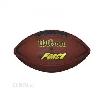 NFL Force Jr Deflate