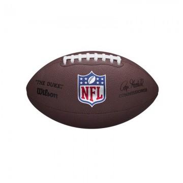 NFL Mini Game Ball Replica
