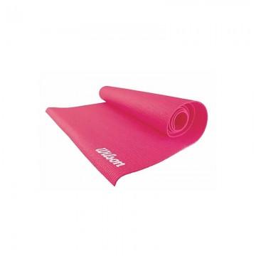 Tapete Yoga TY0006