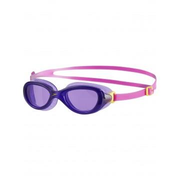 Futura Classic Junior Purple/Pink
