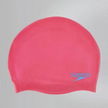 Plain Moulded Junior Pink