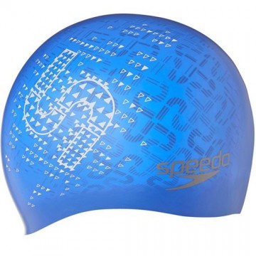 Reversible Moulded Cap