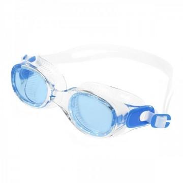 Futura Classic Clear/Blue