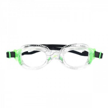 Futura Classic Green/Clear