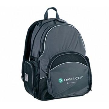 Davis Cup Backpack