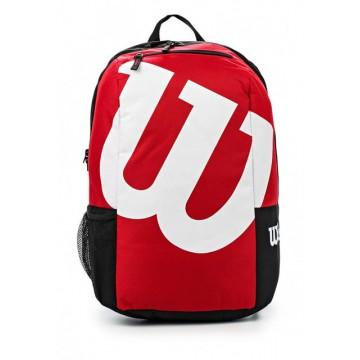 Match II Backpack BKRD