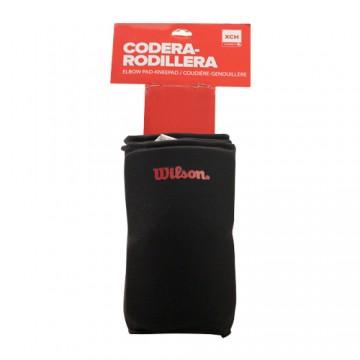Codera - Rodillera 1007