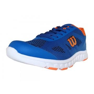 Training Men Blue/Orange