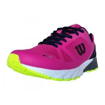Training Womens Pink/White